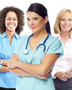 Seguridad-y-Salud-en-el-Trabajo.jpg