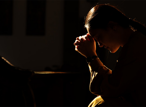 10 de Septiembre, Día Internacional para la Prevención del Suicidio