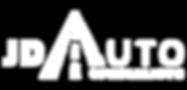 JDAS_Logo_White.png