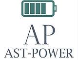 AST-AP-Power.JPG