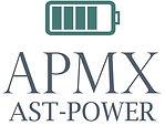 AST-APMX-Power.JPG
