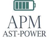 AST-APM-Power.JPG