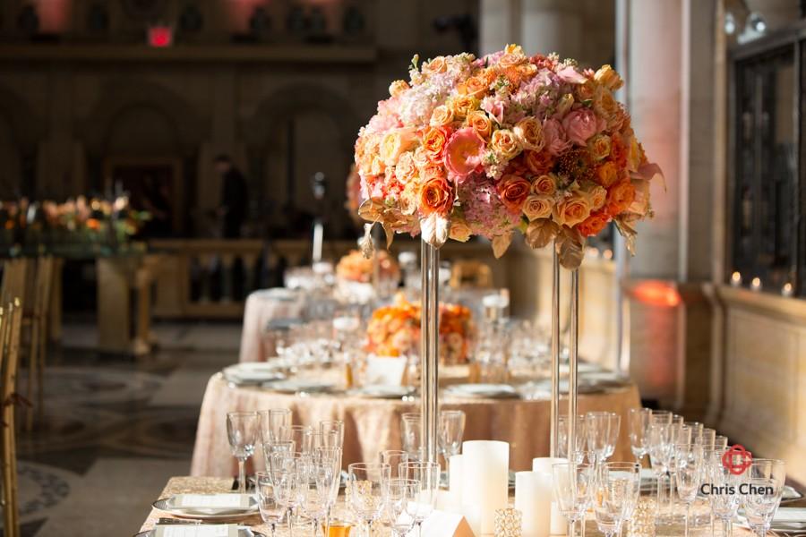 ___ wedding photographer, new york wedding photog.jpg