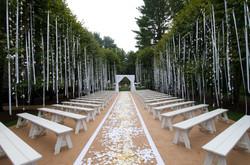 06_katz_wedding_sep_08_09.jpg