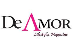 DeAmor Magazine