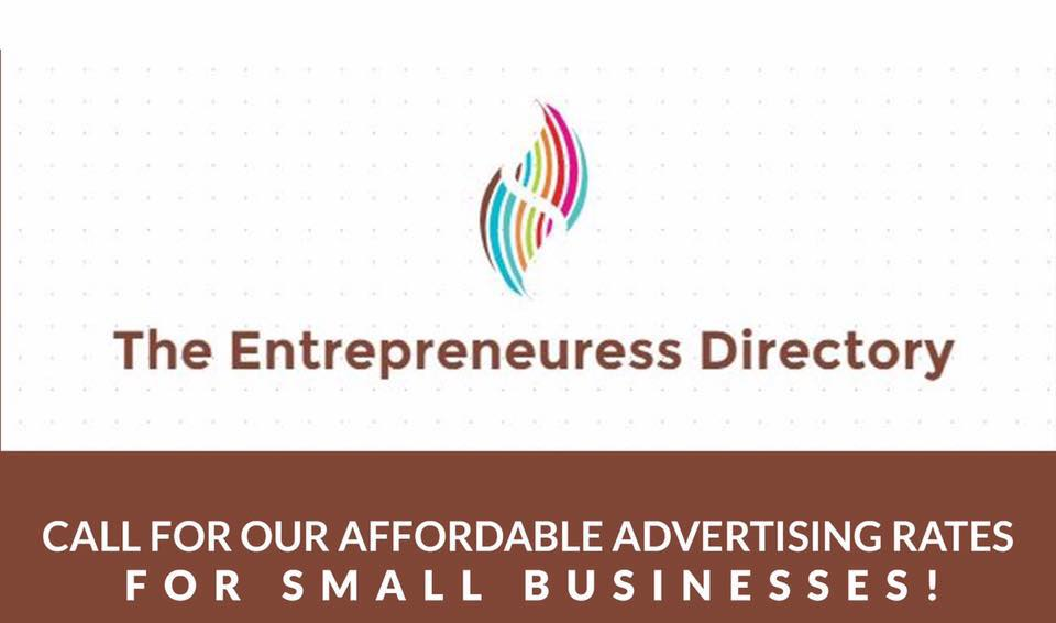 The Entrepreneuress Directory