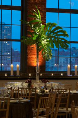 12_Tribeca_rooftop_sep_09_29.jpg