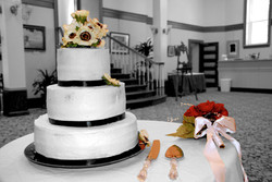 cake photo bw and color small copy