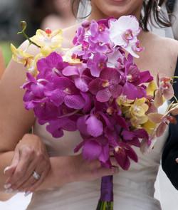 06_katz_wedding_sep_08_34.jpg