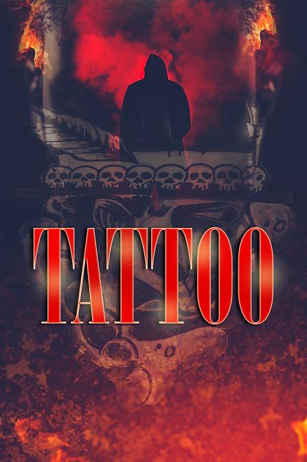 tattoocasting flyer_flat.png