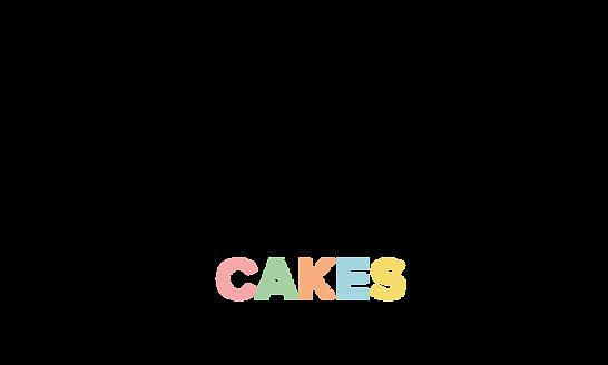 judy uson, the cake artist, cake artistry, fondant cakes, philippines, manila