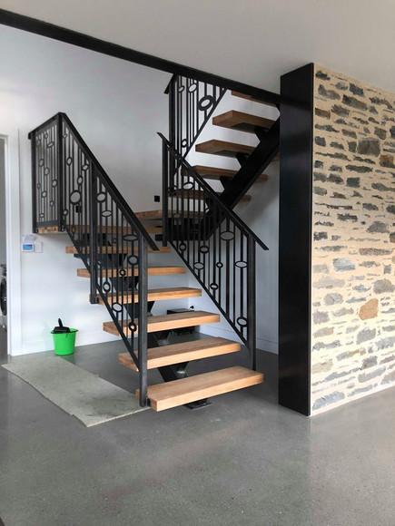 Stair Balustrade 2.jpg