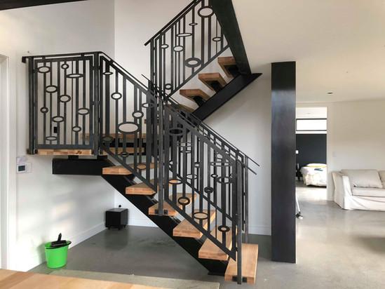 Stair Balustrade 1.jpg