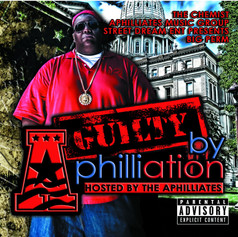 Big Perm - Guilty By Aphilliation