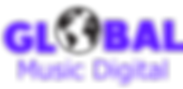 GMD Logo - royal.png