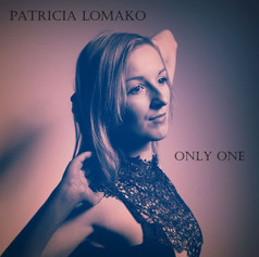 Patricia Lomako - Only One