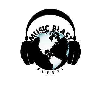 Music Blast Global-black-2.png