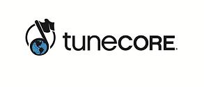 tunecore.png