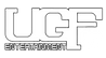 UGF Entertainment