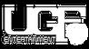 UGF Entertainment
