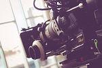 video and film.jpg