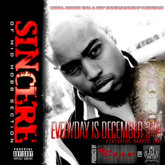SINcere - Everyday is December 31st
