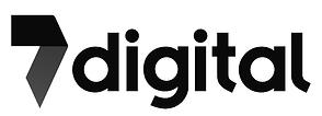7digital-2.png