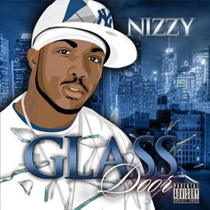 Nizzy - Glass Door