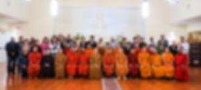 2019_VESAK_Group_Photo_s.jpg
