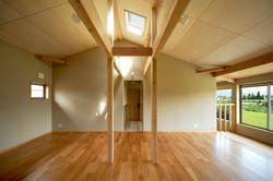 住宅の設計施工