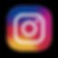 botão-instagram.png