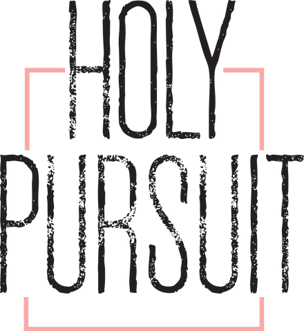 holy pursuit logo new.png