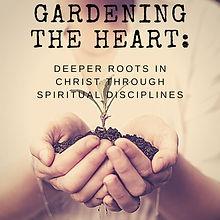 Gardening the Heart.jpg