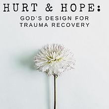 Hurt & Hope.jpg