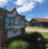 2800 Country Club.jpg
