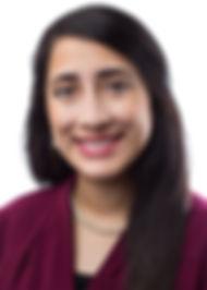 Dr. Khan.jpg