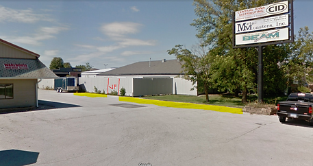 New VF Google Street View.PNG