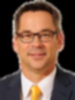 Jack Dahm endorses Velocity Farm