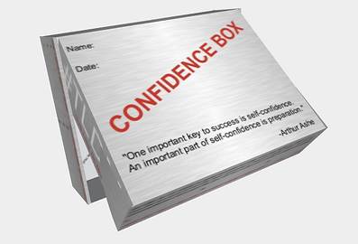 Top of conf box.PNG