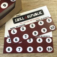 Pass-Card-e1564709329840-400x400.jpg