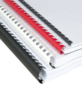14-6mm-white-plastic-binding-combs-30pcs-by-pfeiffer-2000x2000-52.jpg