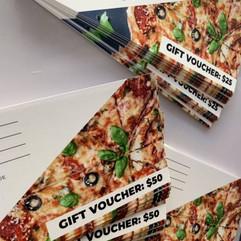 Gift-Card2-400x400.jpg