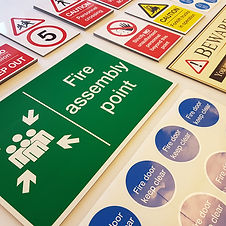 Safety-signs-2.jpg