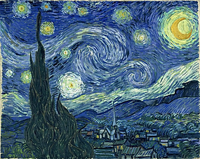The-Starry-Night-by-Vincent-Van-Gogh.web