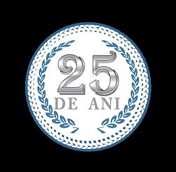 25 de ani.png