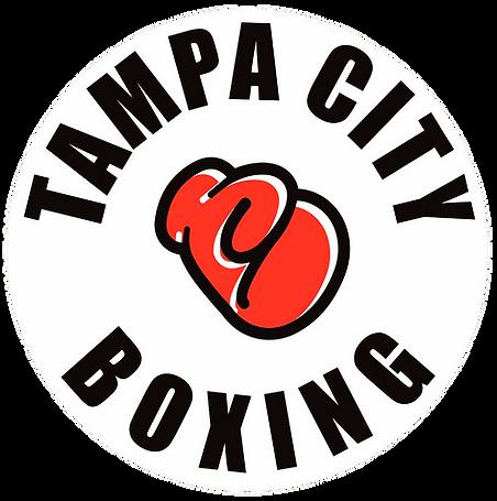 Circular TCB Logo_edited.png