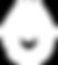 aic_logo_white_transparent.png