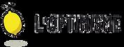 loptimisme-logo.png