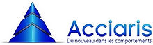 Logo-Acciaris-dernière-version-1.jpg