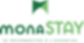 logo_Monastay_png.png